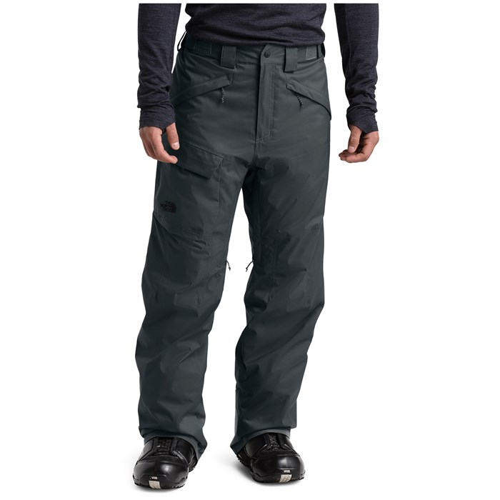 The North Face - Freedom Insulated Pants