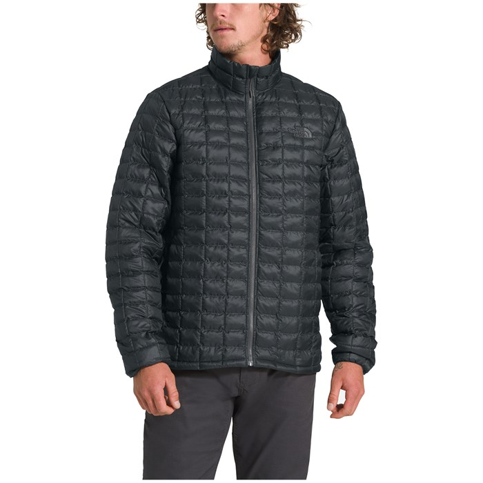 The North Face - ThermoBall™ Eco Jacket