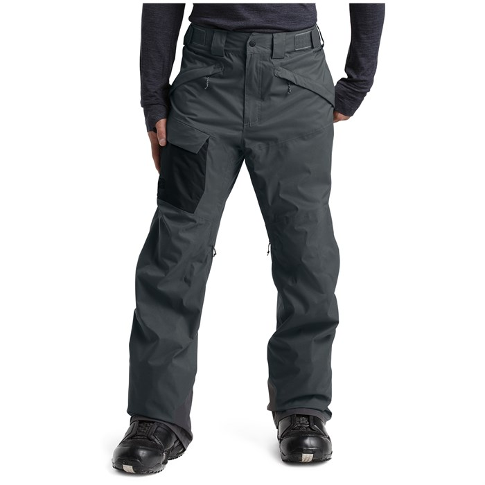 sneakers for cheap where to buy 2019 authentic The North Face Freedom Pants