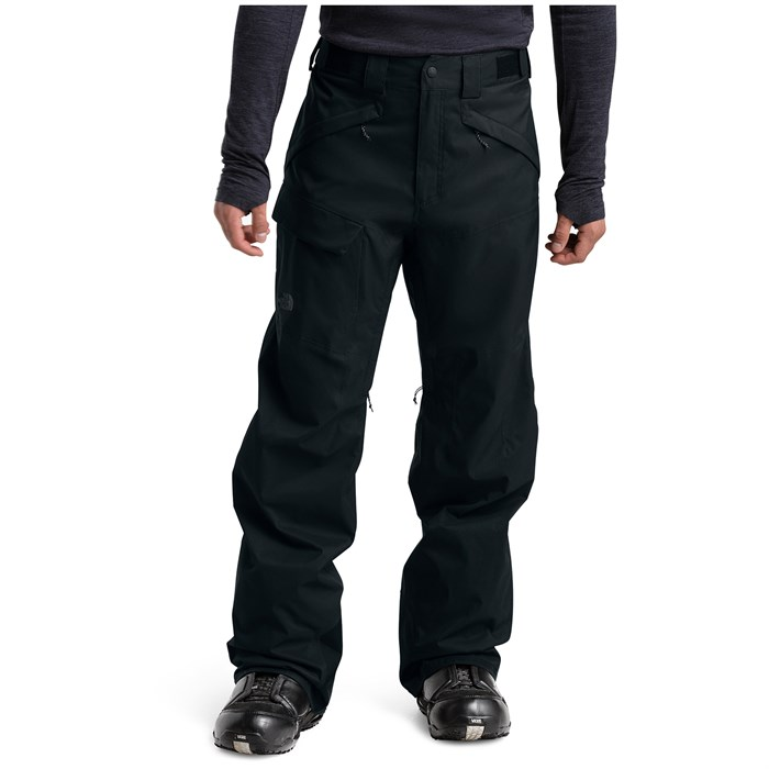 The North Face - Freedom Pants