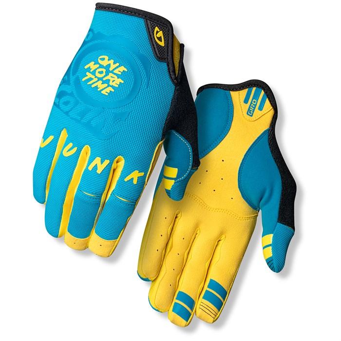 Giro - Colin DND Bike Gloves