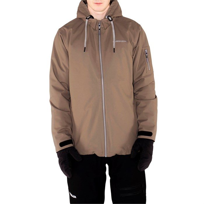 Armada - Ashford Jacket