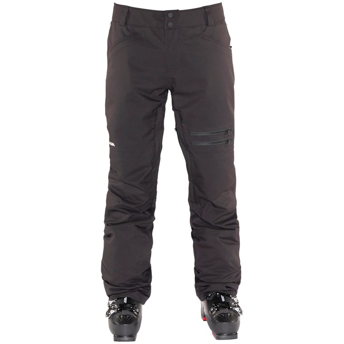 Armada - Atmore Stretch Pants