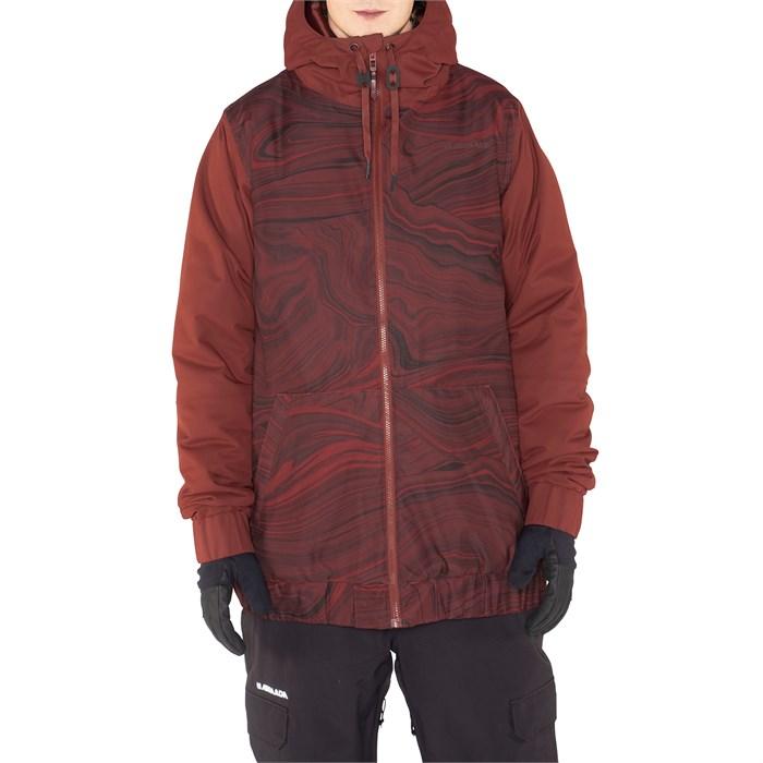 Armada - Baxter Insulated Jacket
