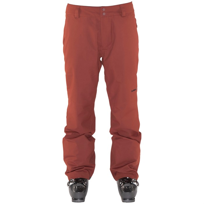 Armada - Gateway Pants