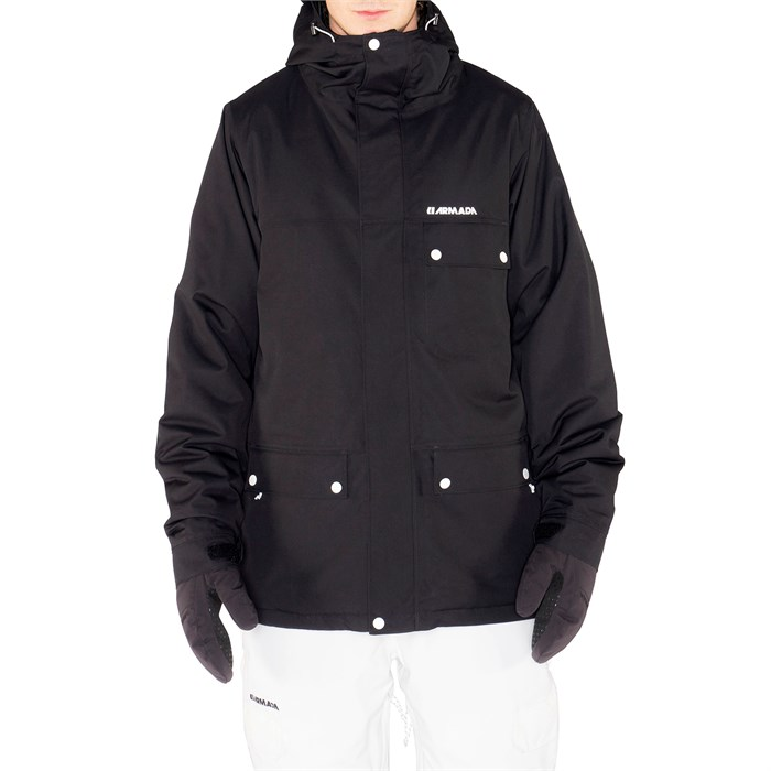 Armada - Emmett Insulated Jacket