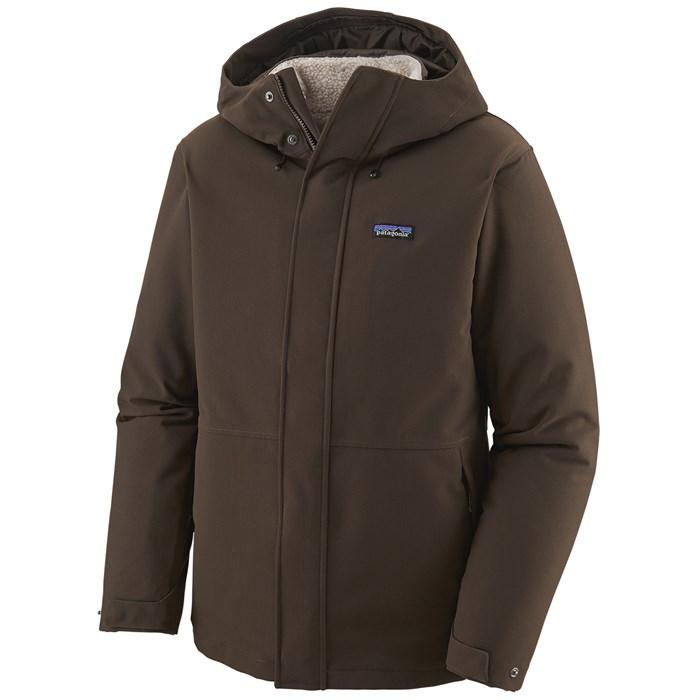 Patagonia - Lone Mountain 3-in-1 Jacket