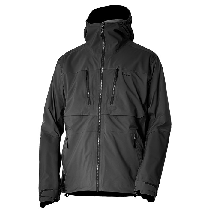 Trew Gear - Capow Jacket