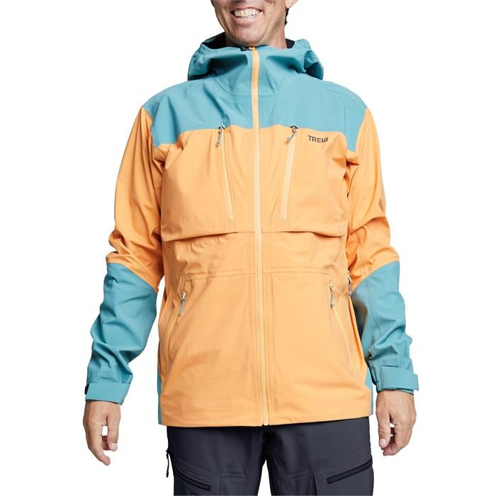 Trew Gear - Capow Jacket
