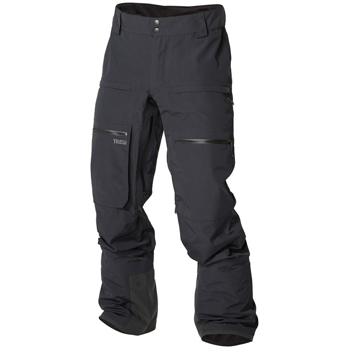 Trew Gear - TREWth Trousers