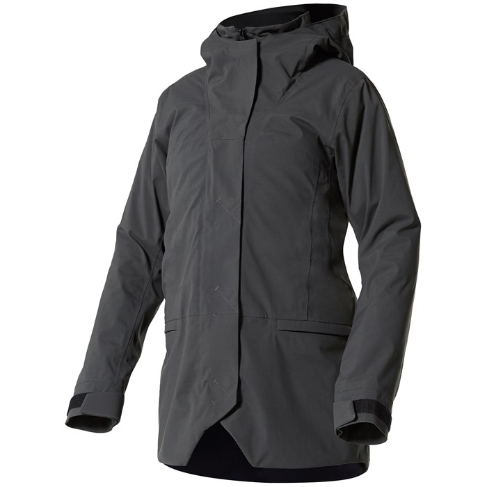 Trew Gear - Hot Toddy Jacket - Women's