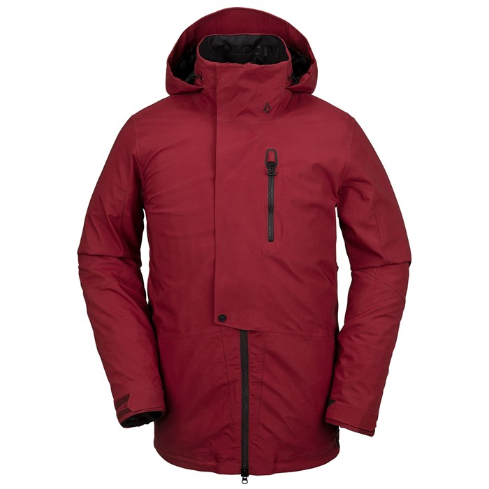 Volcom - BL Stretch GORE-TEX Jacket