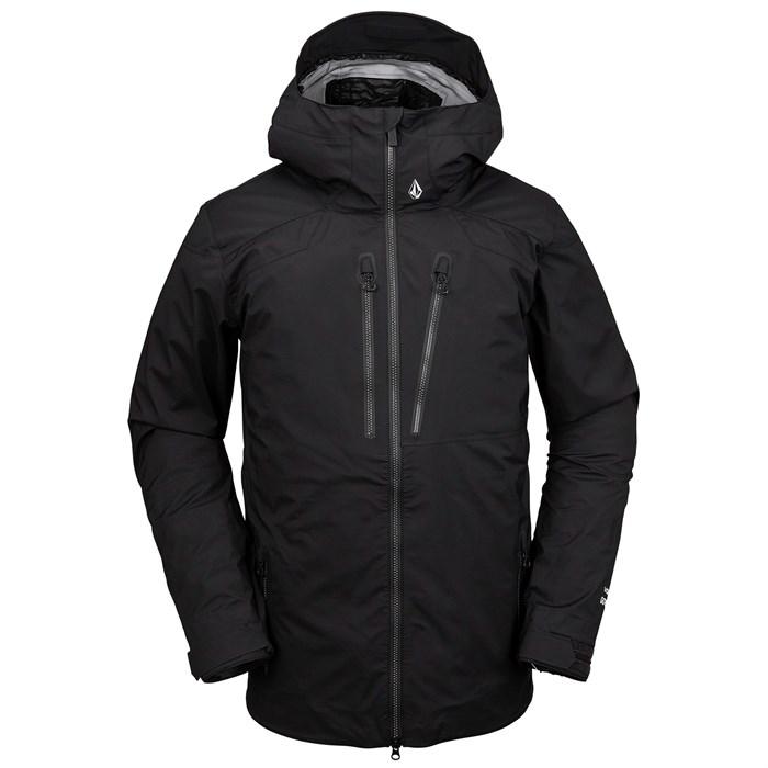 Volcom - Guch Stretch GORE-TEX Jacket