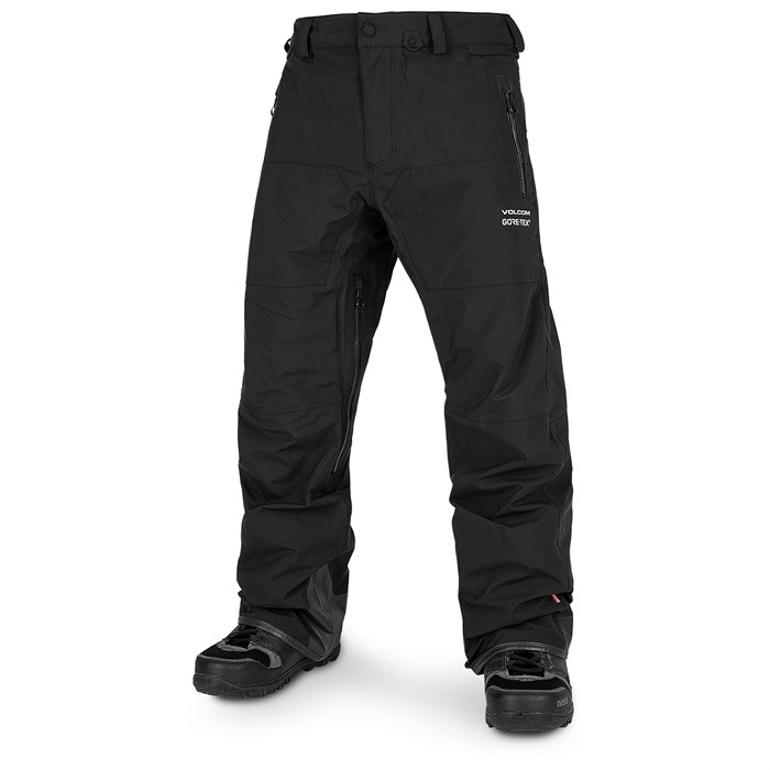 Volcom - Guide GORE-TEX Pants
