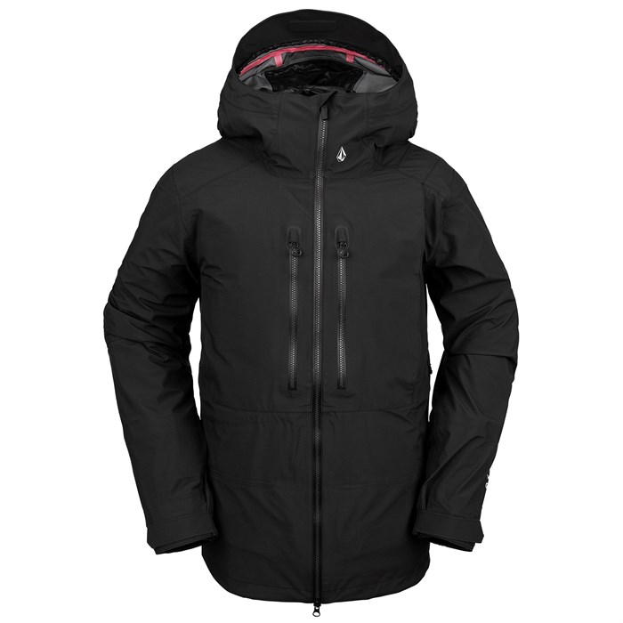 Volcom - Guide GORE-TEX Jacket