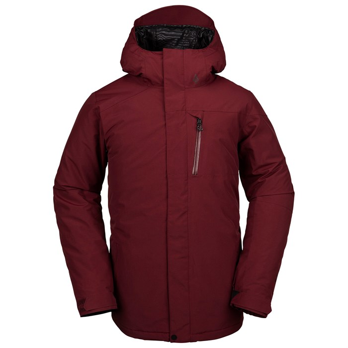 Volcom - L Insulated GORE-TEX Jacket