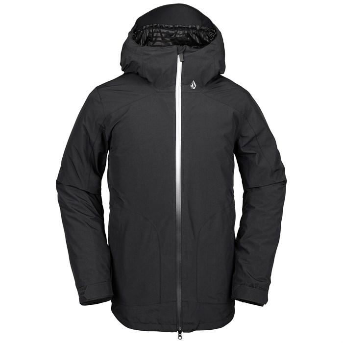 Volcom - Resin GORE-TEX Jacket