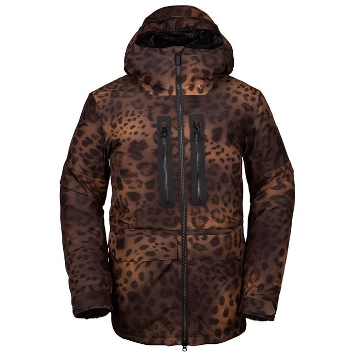 Volcom - Stone GORE-TEX Jacket