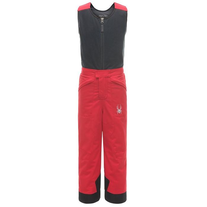 Spyder - Mini Expedition Pants - Little Boys'