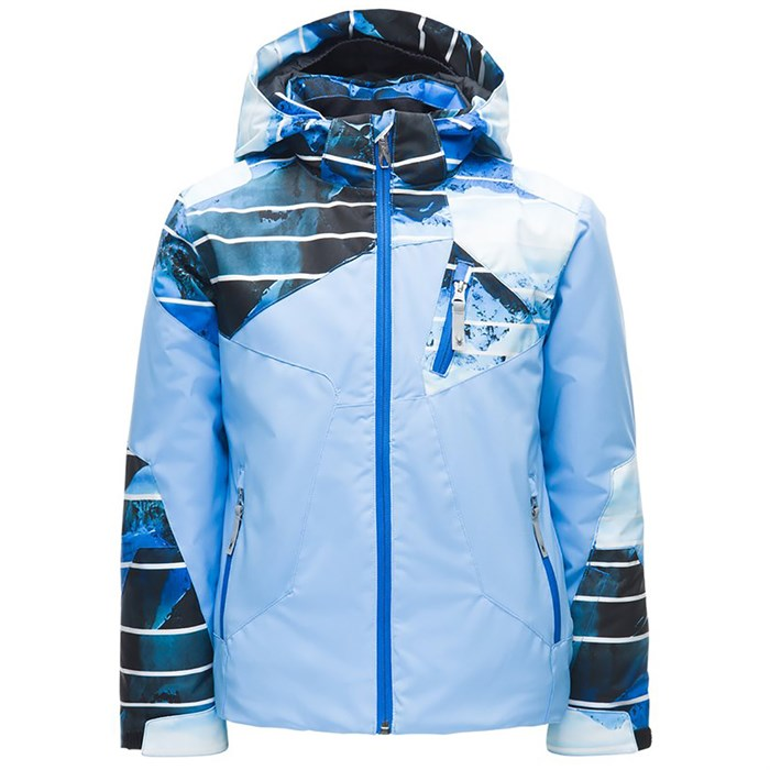 Spyder - Ava GORE-TEX Jacket - Girls'