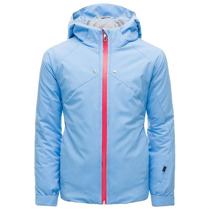 Spyder - Tresh Jacket - Girls'