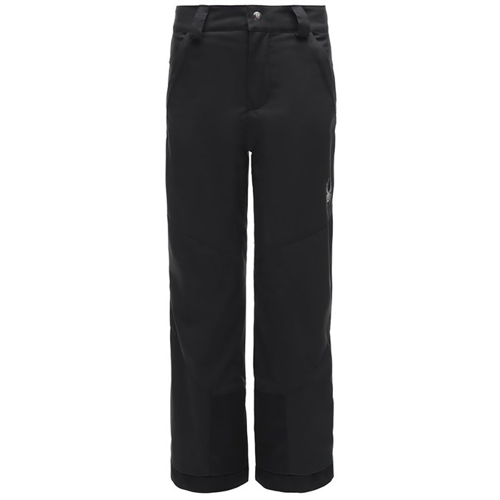 Spyder - Olympia Pants - Girls'