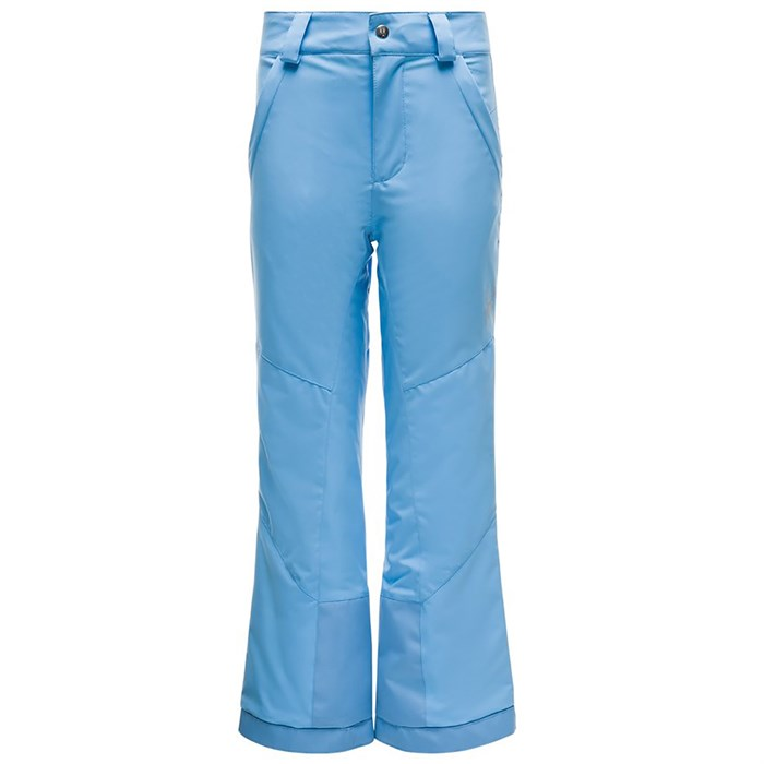 Spyder - Olympia Tailored Pants - Girls'