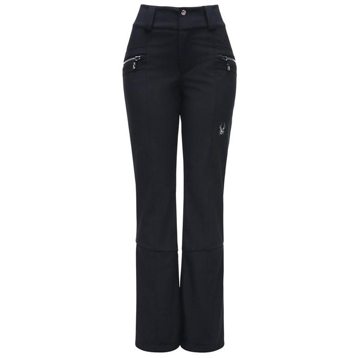 Spyder - Strutt Softshell Pants - Women's