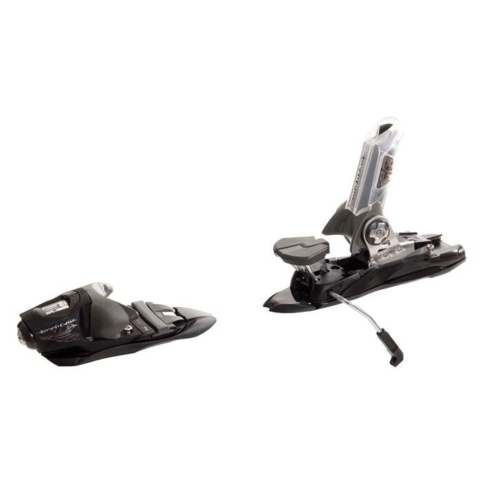 Rossignol Axial2 140 Ti Pro XXL Wide Brake (120mm