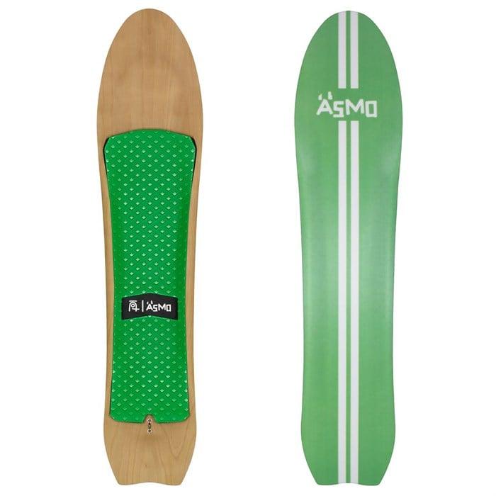 Aesmo - SI 152 OG Pow Surfer 2019