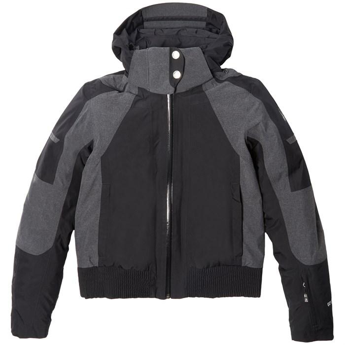 Spyder - Meribel Bomber GORE-TEX Jacket - Women's