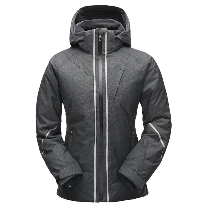 Spyder - Rhapsody GORE-TEX Jacket - Women's