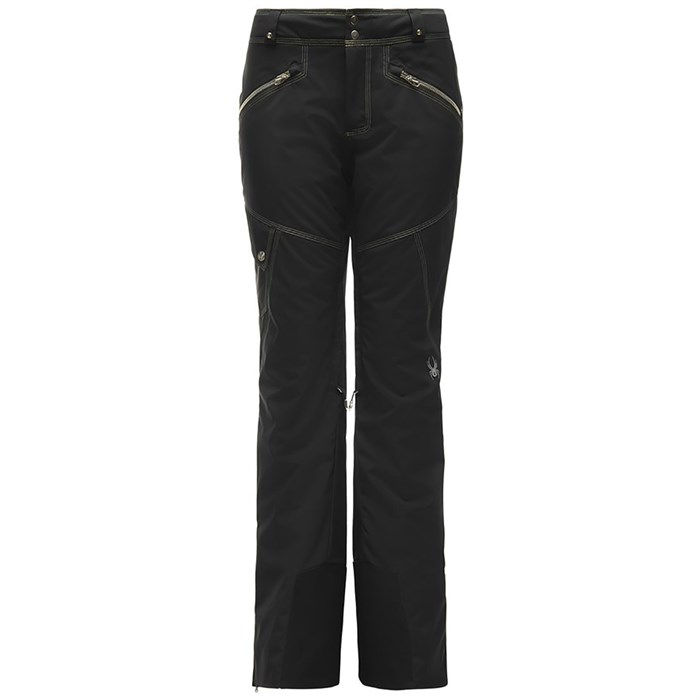 Spyder - Me GORE-TEX Pants - Women's