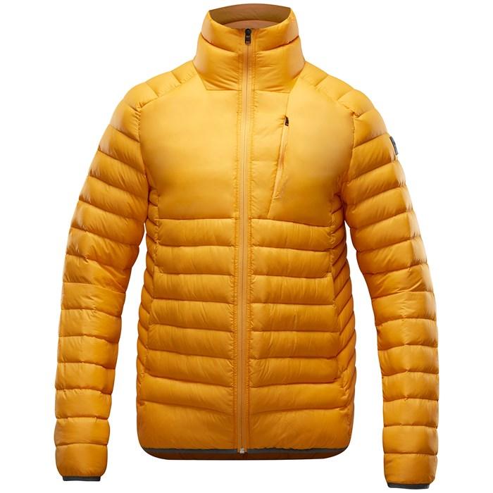 Orage - Link Jacket