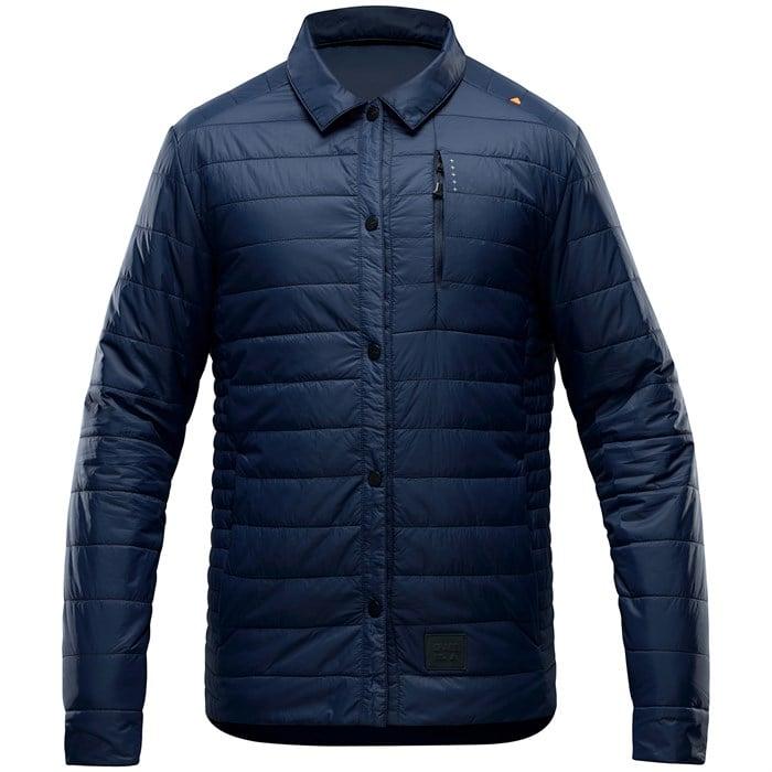 Orage - Hunter Shirt Jacket