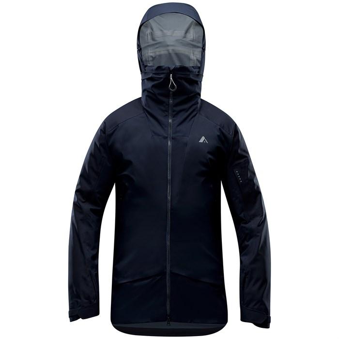 Orage - Razorback Jacket