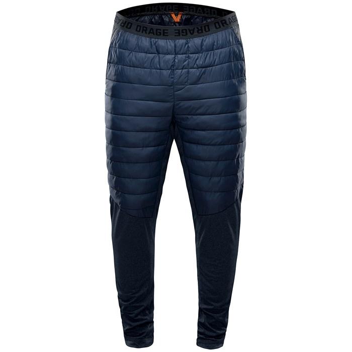 Orage - Tundra Pants