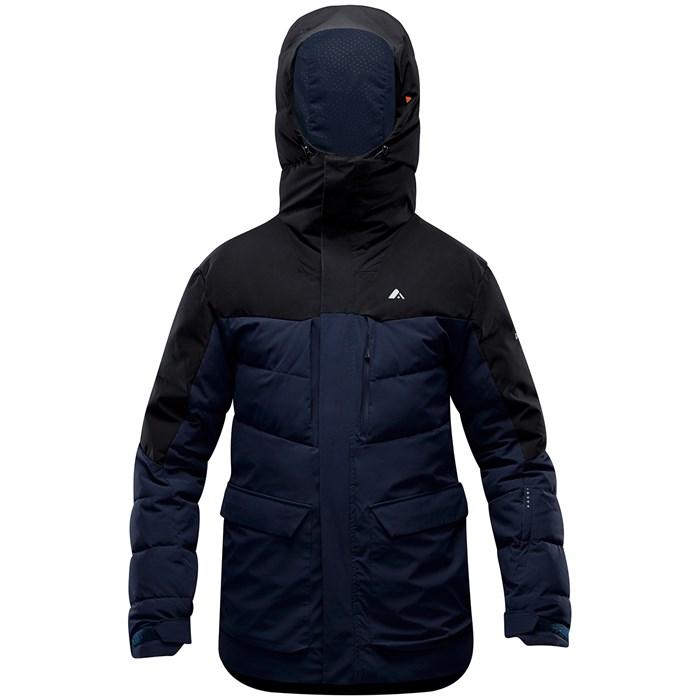 Orage - Redford Jacket