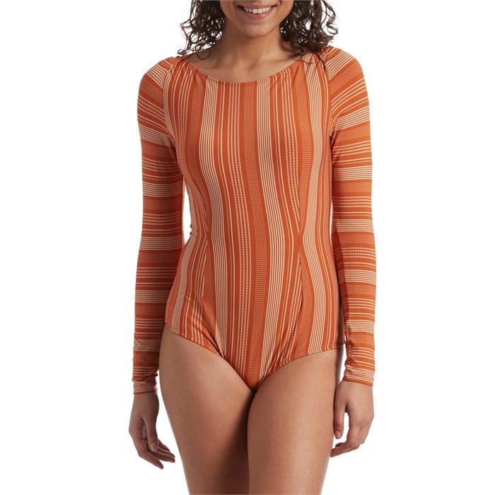 Seea - Mimi Surf Suit - Women's