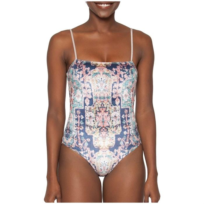 Seea - Ayla One-Piece Swimsuit - Women's