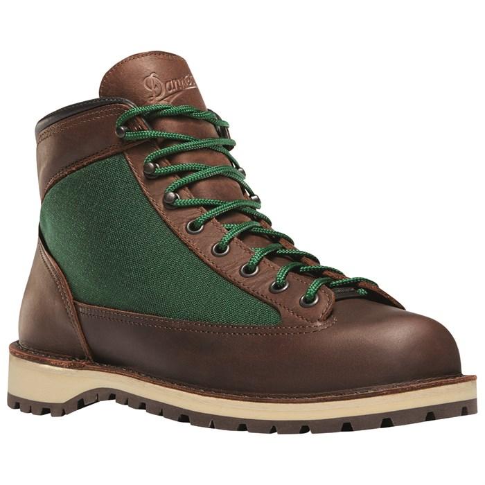 Danner - Ridge Boots