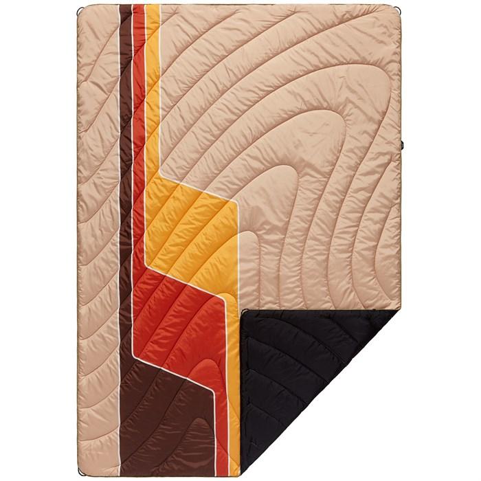 Rumpl - Original Puffy Blanket - R100