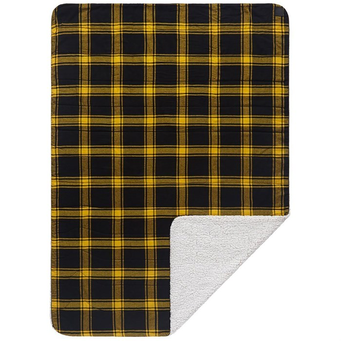Rumpl - The Flannel Sherpa Blanket