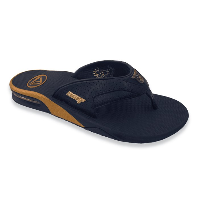 Reef - Fanning Champion LTD Edition Sandal