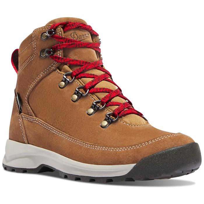 Danner - Adrika Hiker Boots - Women's