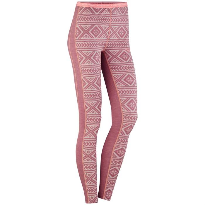 Kari Traa - Floke Pants - Women's