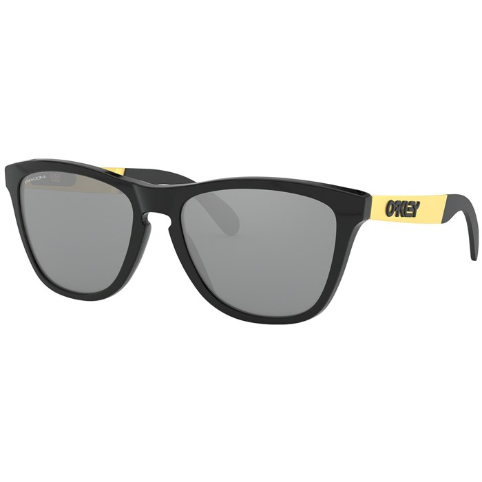 Oakley - Frogskins Mix Sunglasses