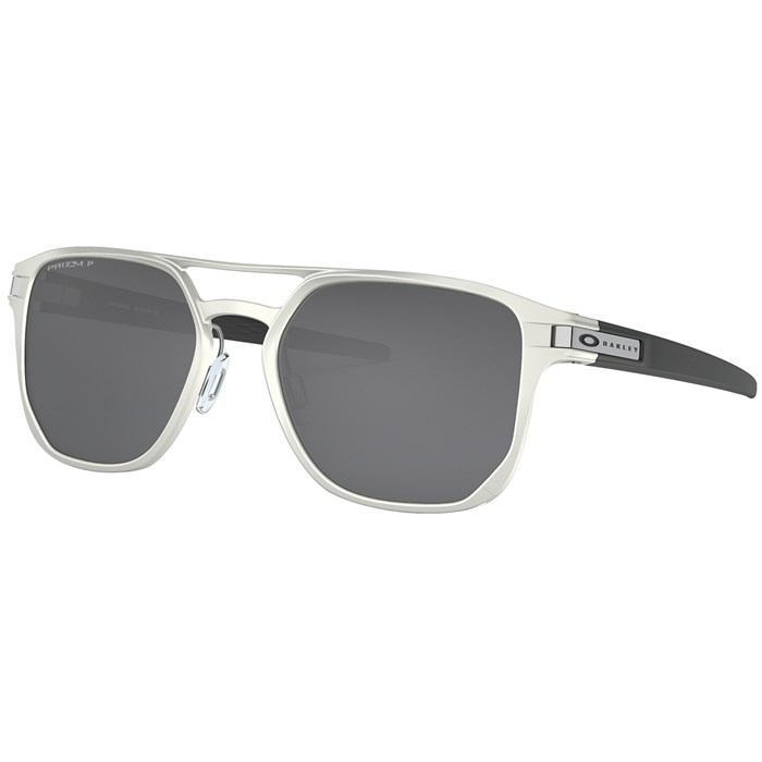 Oakley - Latch Alpha Sunglasses