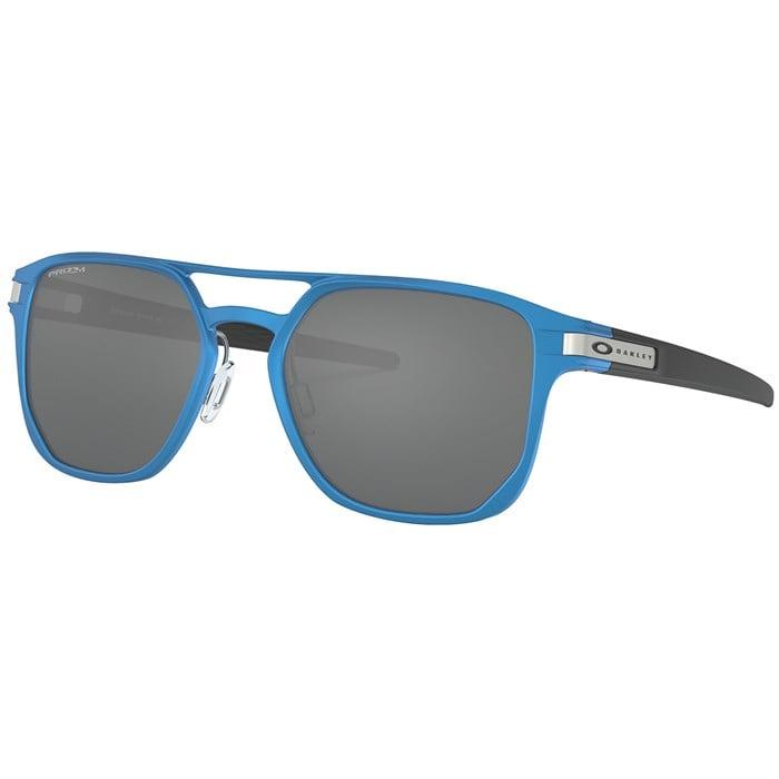Oakley - Latch Alpha Sunglasses