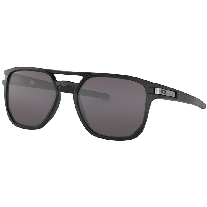 Oakley - Latch Beta Sunglasses